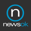 News OK   Oklahoma City News, Sports, Weather & Entertainment