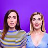 RoseEllenDix   British Couple Youtubers
