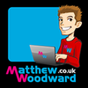 Matthew Woodward | Award Winning Internet Marketting Blog
