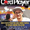 Card Player | Poker News