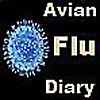 Avian Flu Diary