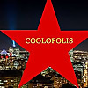 Coolopolis