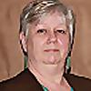 Deb's Delvings in Genealogy