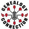 The Genealogy Guys Podcast & Genealogy Connection