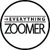 Everything Zoomer