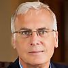David Zinger | Employee Engagement Speaker
