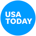USA TODAY » Technology