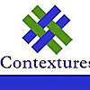 Contextures Blog - Excel Tips and Tutorials