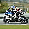 Roadracing World Magazine