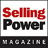 Selling Power Blog | News and Insight for Sales Leaders