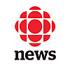 CBC News » Top Stories