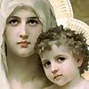 New Advent | Website on Jesus and Catholics