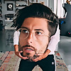 PrankvsPrank - Youtube