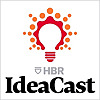 Harvard Business Review | HBR IdeaCast