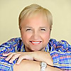 Lidia Bastianich | Youtube