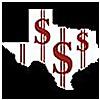 Texas Prison Bid'ness