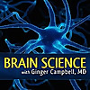 Brain Science Podcast