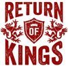 Return Of Kings