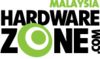 Malaysia Hardware Zone | Product reviews, Technology News, Blogs