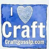 Craftgossip | Knitting Patterns, projects and techniques