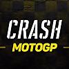Crash.Net F1