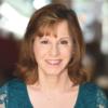 Debra Clement Astrologer