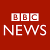 BBC News » China